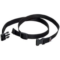 Chalk Bag Owl